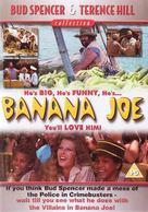 Banana Joe - British DVD cover (xs thumbnail)