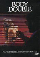 Body Double - Movie Cover (xs thumbnail)