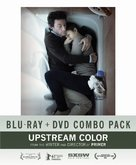 Upstream Color - Movie Cover (xs thumbnail)