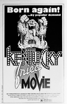 The Kentucky Fried Movie - Movie Poster (xs thumbnail)