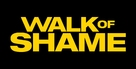 Walk of Shame - Logo (xs thumbnail)