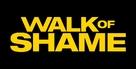 Walk of Shame - Logo (xs thumbnail)