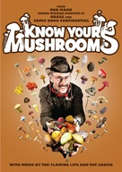 Know Your Mushrooms - Movie Cover (xs thumbnail)