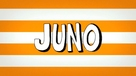 Juno - Logo (xs thumbnail)
