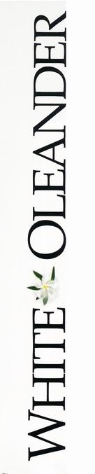 White Oleander - Logo (xs thumbnail)