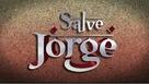 """""""Salve Jorge"""" - Brazilian Logo (xs thumbnail)"""