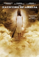 The Other Side of the Tracks - DVD movie cover (xs thumbnail)