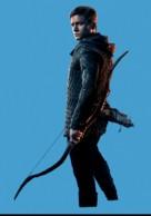 Robin Hood - Key art (xs thumbnail)