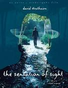 The Sensation of Sight - Movie Cover (xs thumbnail)