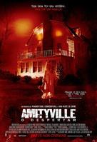 Amityville: The Awakening - Brazilian Movie Poster (xs thumbnail)