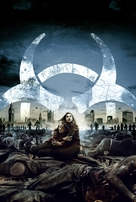 28 Weeks Later - Key art (xs thumbnail)