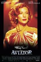 The Aviator - Movie Poster (xs thumbnail)