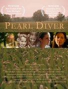 Pearl Diver - poster (xs thumbnail)