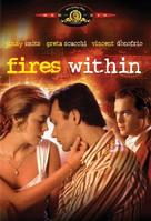 Fires Within - DVD movie cover (xs thumbnail)