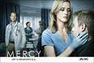 """Mercy"" - Movie Poster (xs thumbnail)"