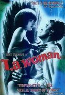 Jag - en kvinna - Movie Cover (xs thumbnail)