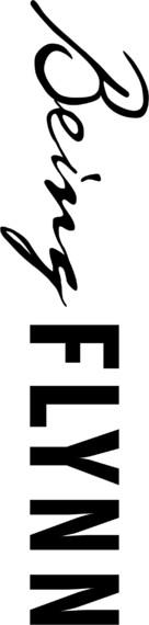 Being Flynn - Logo (xs thumbnail)