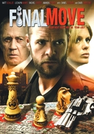 Final Move - Movie Poster (xs thumbnail)