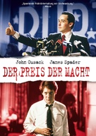 True Colors - German Movie Cover (xs thumbnail)