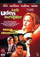 The Opposite of Sex - Danish DVD cover (xs thumbnail)