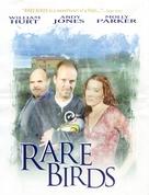 Rare Birds - Movie Cover (xs thumbnail)