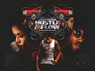 Hustle And Flow - British Movie Poster (xs thumbnail)