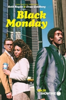 """Black Monday"" - Movie Poster (xs thumbnail)"