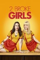 """""""2 Broke Girls"""" - Movie Poster (xs thumbnail)"""