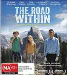 The Road Within - Australian Movie Cover (xs thumbnail)