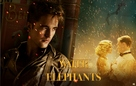 Water for Elephants - Movie Poster (xs thumbnail)