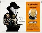 Family Plot - Movie Poster (xs thumbnail)