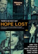 Hope Lost - Movie Poster (xs thumbnail)
