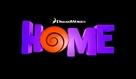Home - Logo (xs thumbnail)