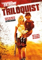 Triloquist - DVD cover (xs thumbnail)