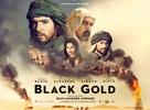 Black Gold - German Movie Poster (xs thumbnail)
