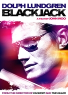 Blackjack - DVD movie cover (xs thumbnail)