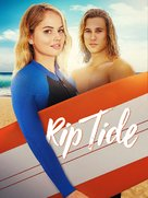 Rip Tide - Movie Cover (xs thumbnail)