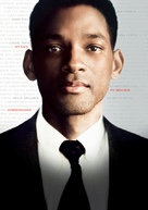 Seven Pounds - Norwegian Key art (xs thumbnail)