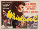 Whirlpool - Movie Poster (xs thumbnail)