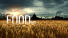Food, Inc. - Movie Poster (xs thumbnail)