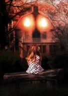 Amityville: The Awakening - Key art (xs thumbnail)