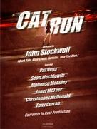 Cat Run - Movie Poster (xs thumbnail)