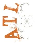 ATL - Logo (xs thumbnail)