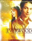 """Everwood"" - French poster (xs thumbnail)"