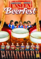 Beerfest - Danish DVD movie cover (xs thumbnail)