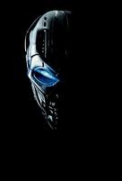 Terminator 3: Rise of the Machines - Key art (xs thumbnail)