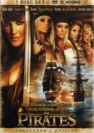 Pirates - DVD cover (xs thumbnail)