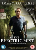 In the Electric Mist - British DVD cover (xs thumbnail)