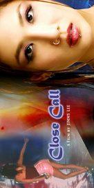 Close Call - poster (xs thumbnail)