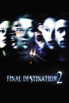 Final Destination 2 - Movie Poster (xs thumbnail)